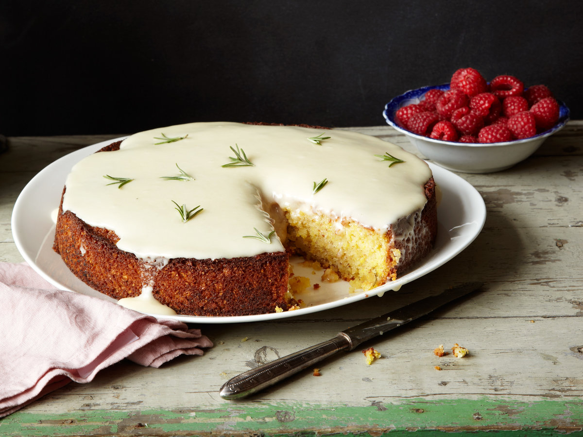 original-201206-r-almond-cake-with-lemon-and-creme-fraiche-glaze.jpg