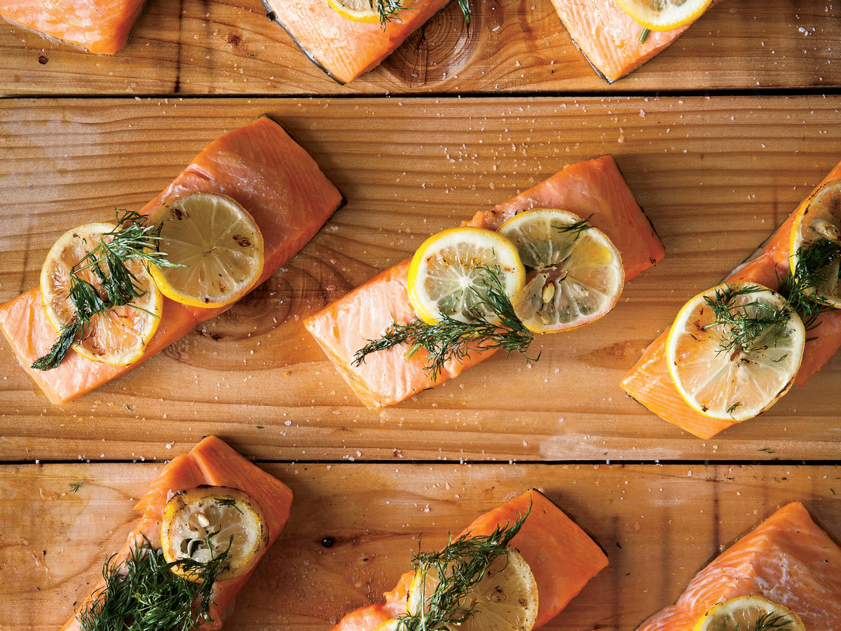original-201206-r-cedar-planked-salmon-with-lemon-and-dill.jpg