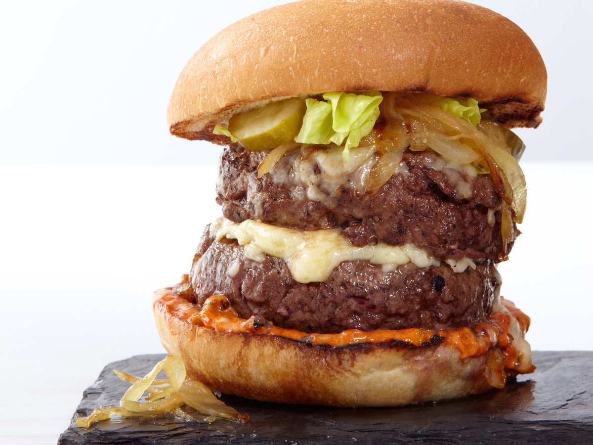200x250-201206-r-double-cheeseburgers-with-caramelized-onions.jpg