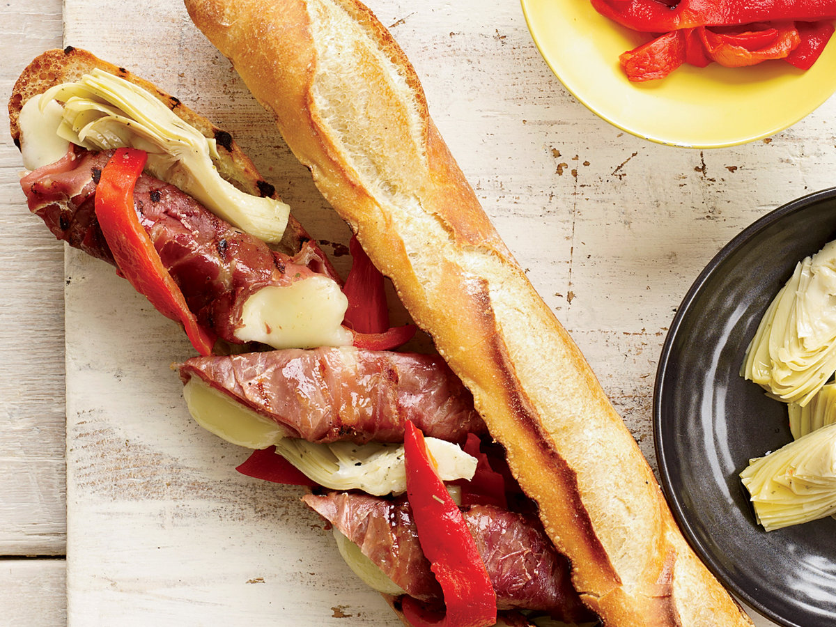 200x250-201206-r-double-grilled-antipasto-sandwiches.jpg
