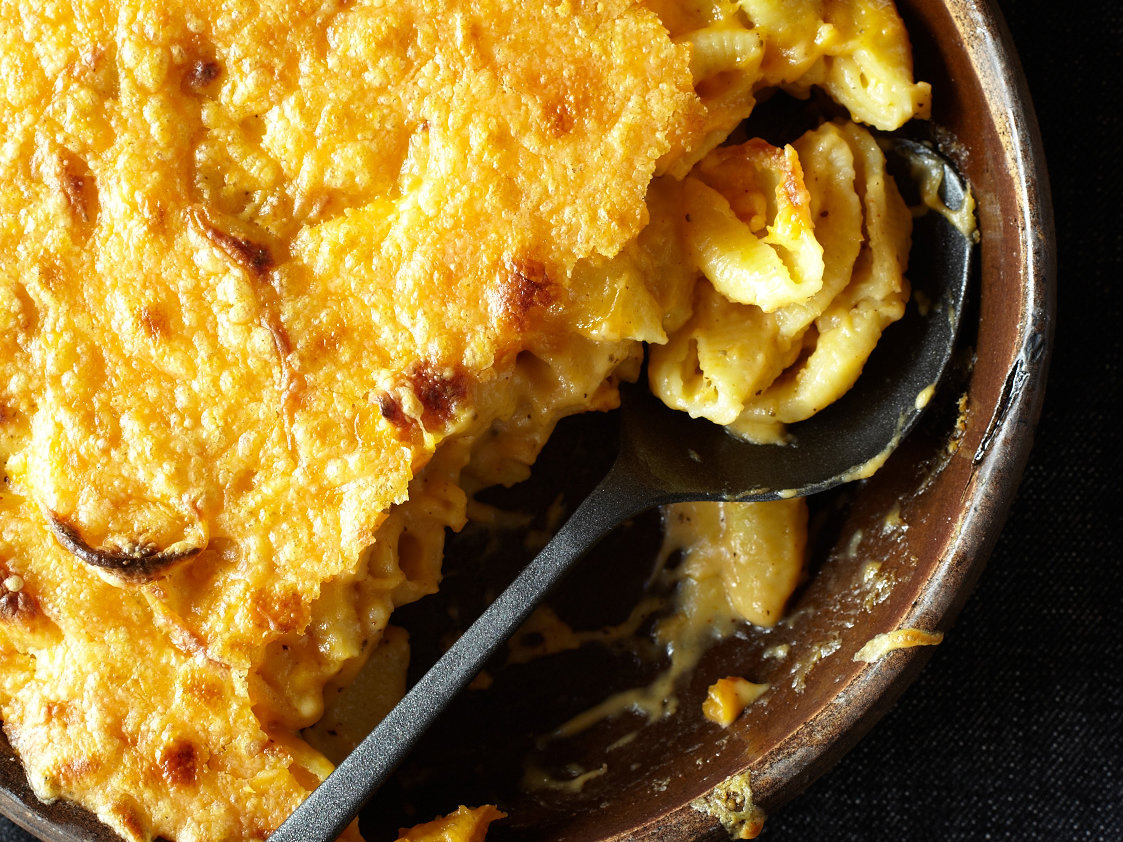 200x250-201206-r-four-cheese-mac-and-cheese.jpg