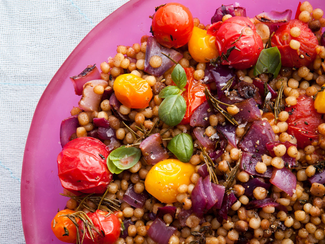 200x250-201206-r-fregola-with-charred-onions-and-roasted-cherry-tomatoes.jpg