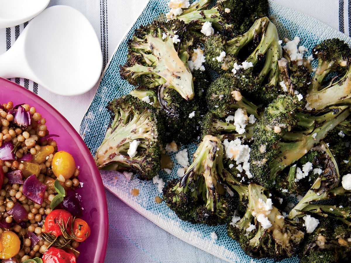 200x250-201206-r-grilled-broccoli-with-chipotle-lime-butter-and-queso-fresco.jpg