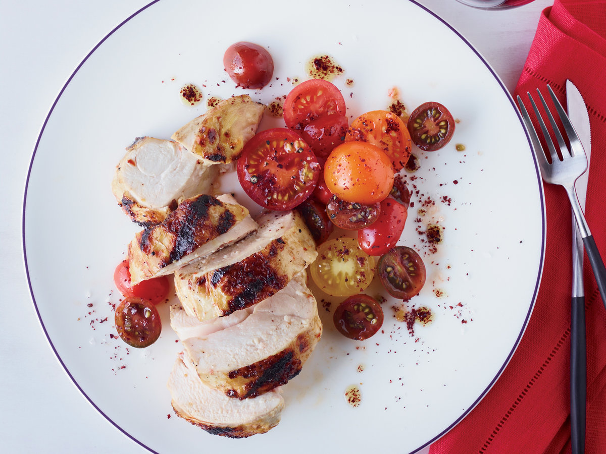 200x250-201206-r-grilled-chicken-with-spiced-red-pepper-paste.jpg