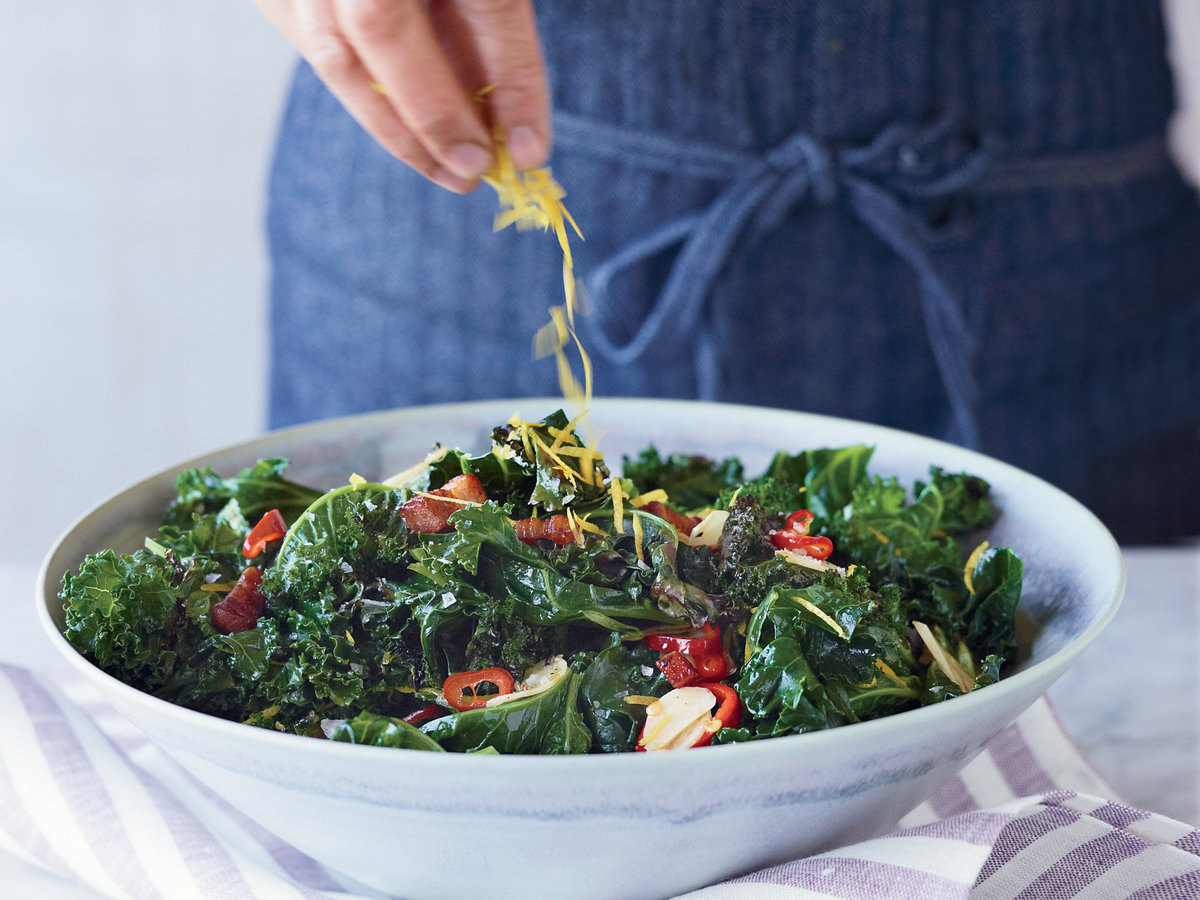 200x250-201206-r-grilled-kale-with-garlic-chiles-and-bacon.jpg