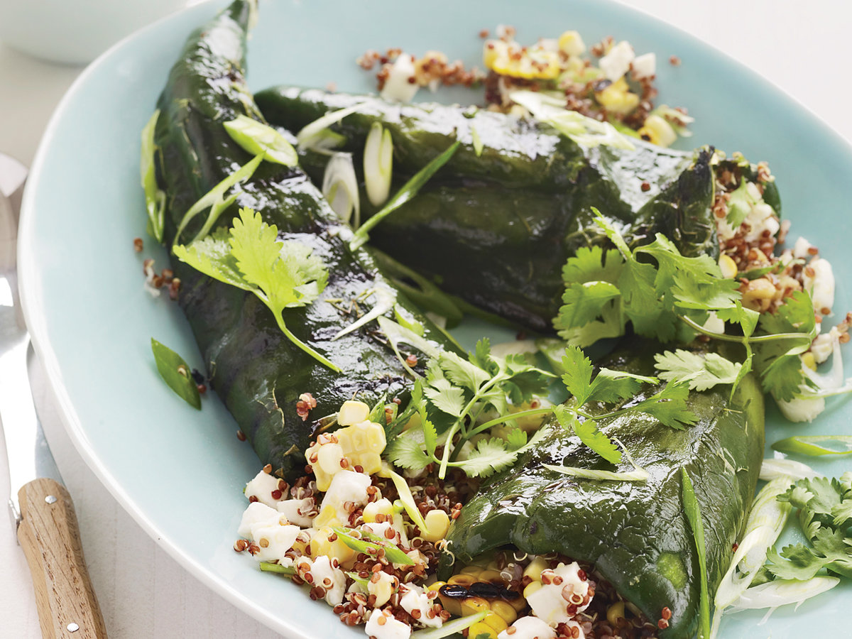200x250-201206-r-quinoa-stuffed-poblanos-with-grilled-romesco-sauce.jpg