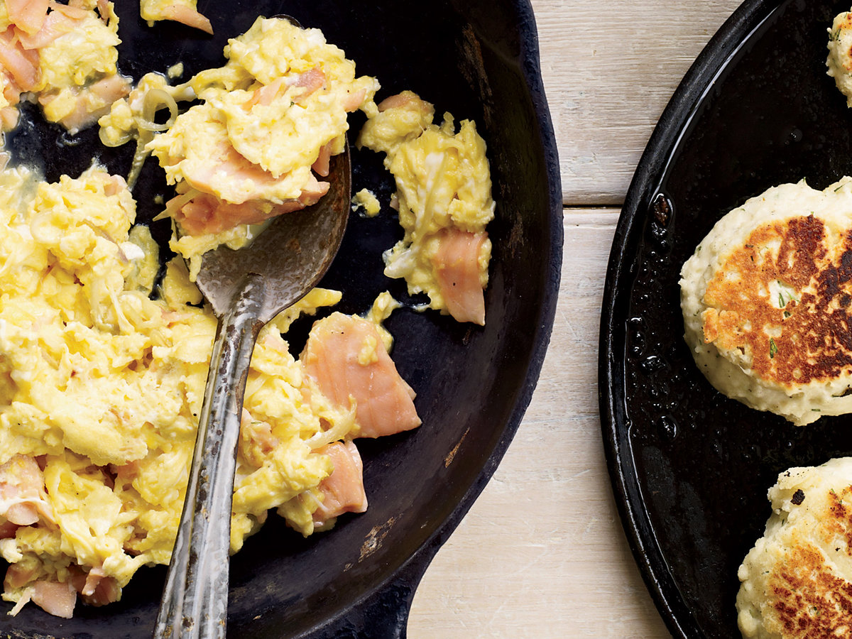 original-201206-r-smoked-salmon-scramble-with-dill-griddle-biscuits.jpg