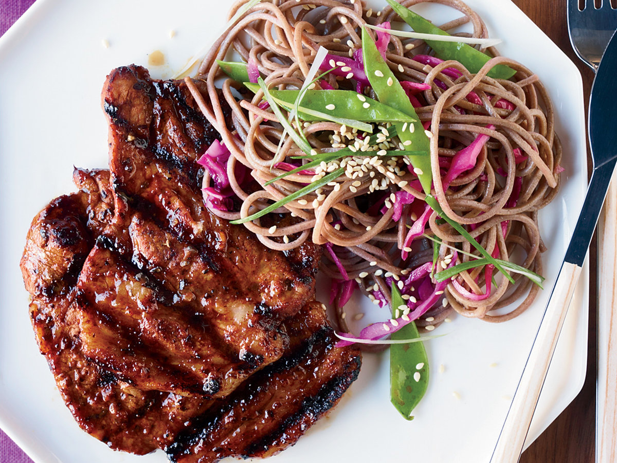 original-201206-r-spicy-korean-grilled-pork.jpg