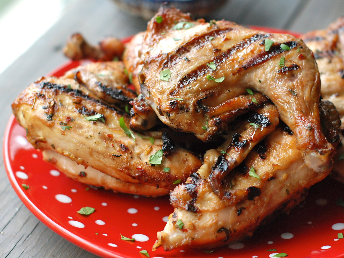 original-201207-r-zimmern-grilled-peanut-lime-cornish-hens-penang-style.jpg