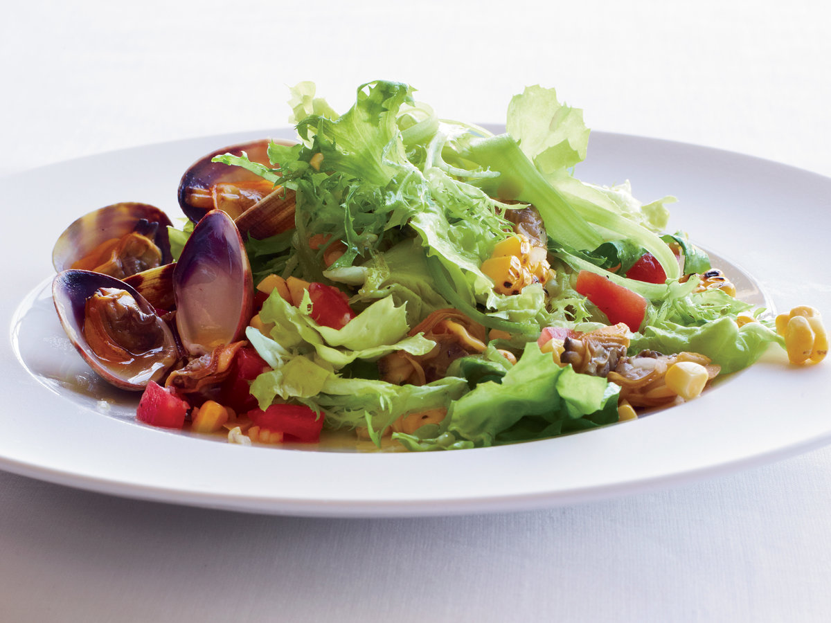 original-201207-r-escarole-salad-with-clams-and-grilled-corn.jpg