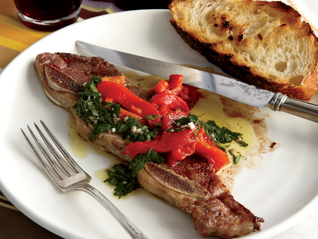 original-201207-r-grilled-short-ribs-with-anchovy-vinaigrette.jpg