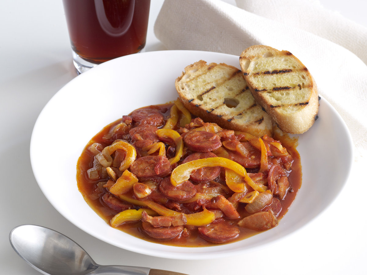 original-201207-r-hungarian-sausage-stew-with-ale.jpg