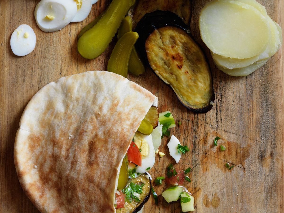 200x250-201207-r-israeli-roast-eggplant-hummus-and-pickle-sandwiches.jpg