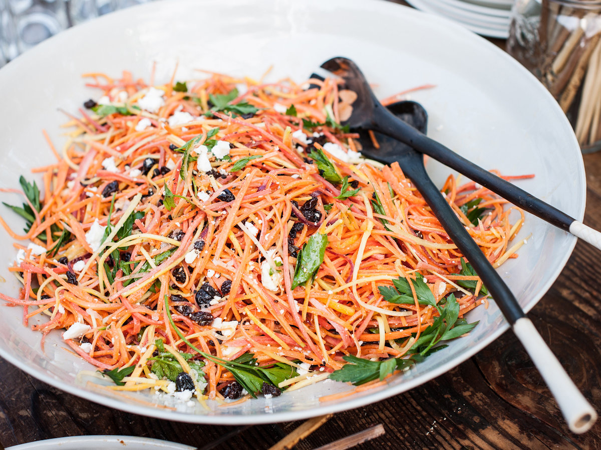 original-201207-r-moroccan-carrot-salad-with-spicy-lemon-dressing.jpg