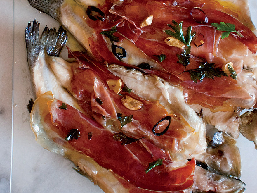 original-201207-r-pan-seared-trout-with-serrano-ham-and-chile-garlic-oil.jpg
