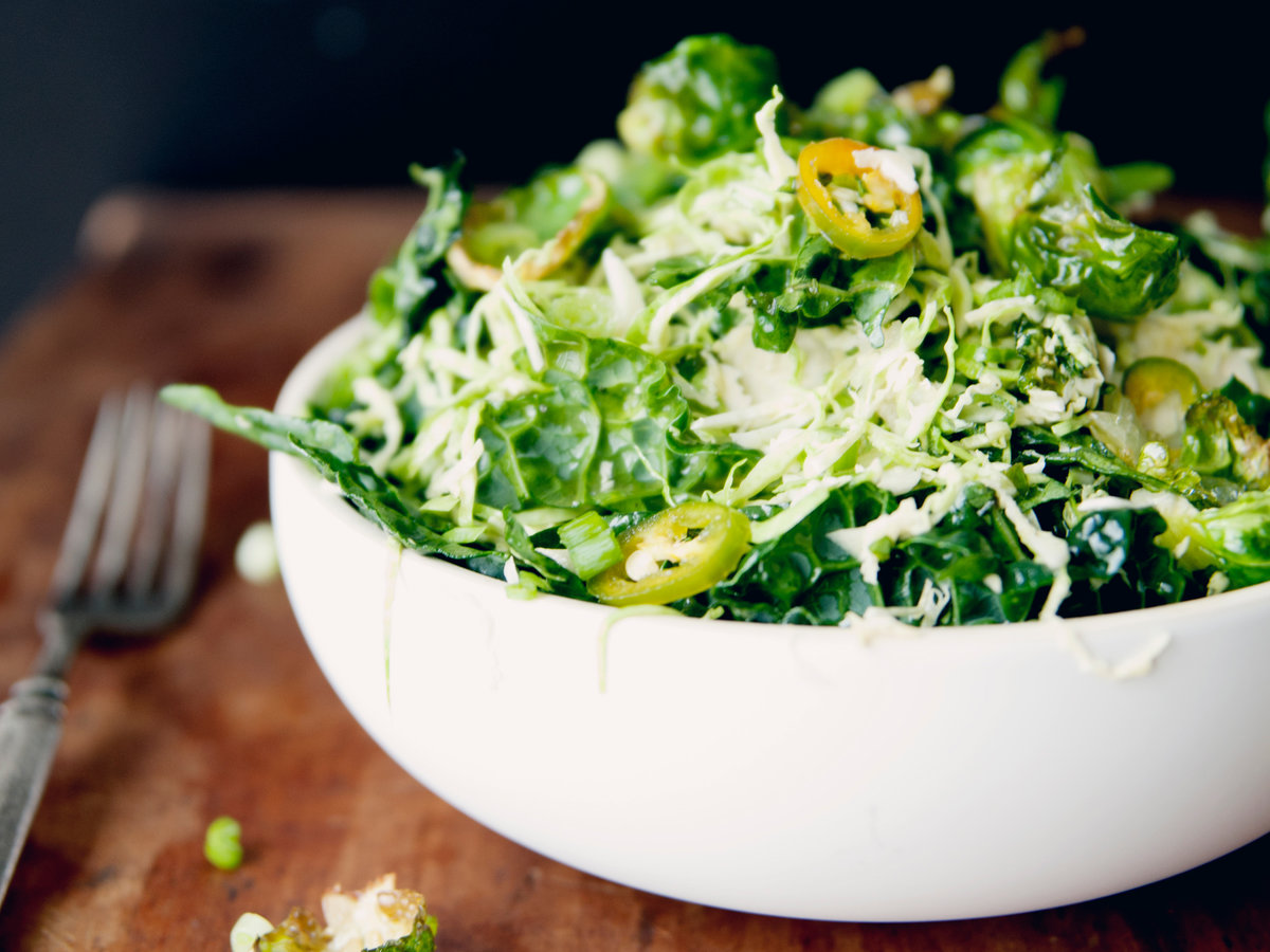 original-201303-r-raw-and-fried-tuscan-kale-and-brussels-sprout-salad.jpg