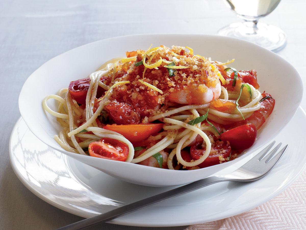 200x250-201207-r-spaghettini-with-shrimp-tomatoes-and-chile-crumbs.jpg