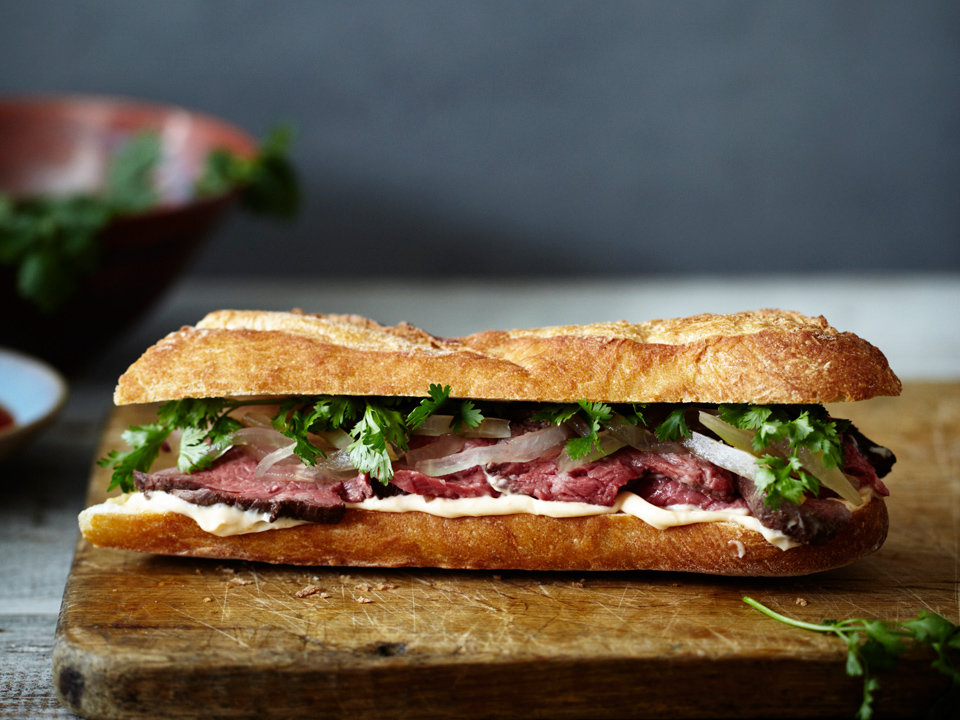 original-201208-r-beef-tenderloin-banh-mi-with-pickled-watermelon-rind-and-spicy-sesame-mayo.jpg