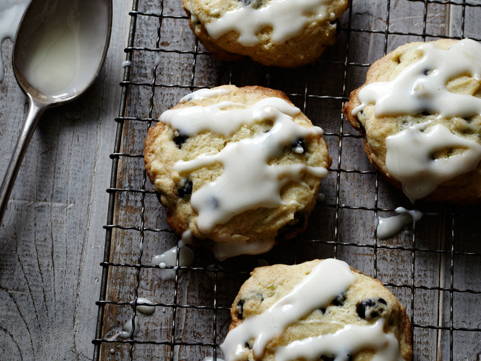 original-201208-r-cream-cheese-cookies-with-blueberries-and-lime-glaze.jpg