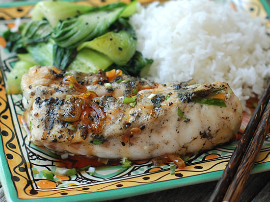 original-201208-r-zimmern-grilled-striped-bass-with-sweet-and-savory-caramel.jpg