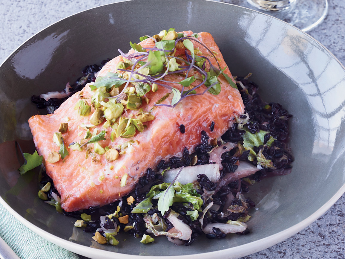 original-201208-r-arctic-char-black-rice-and-napa-cabbage-en-papillote.jpg