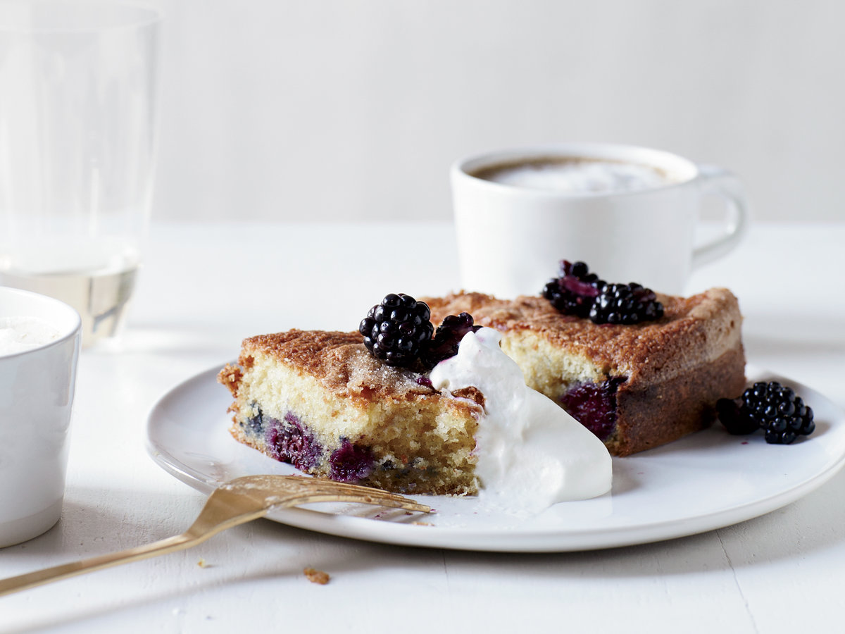 original-2013-r-buttermilk-cake-with-blackberries.jpg