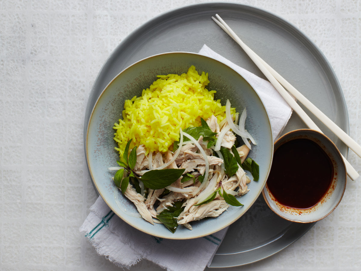 original-201208-r-chicken-and-golden-rice.jpg