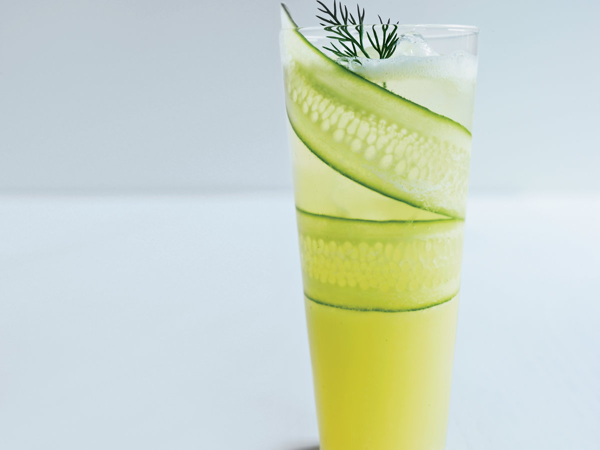 original-201208-non-alcoholic-drinks-cucumber-lemonade-mocktail.jpg