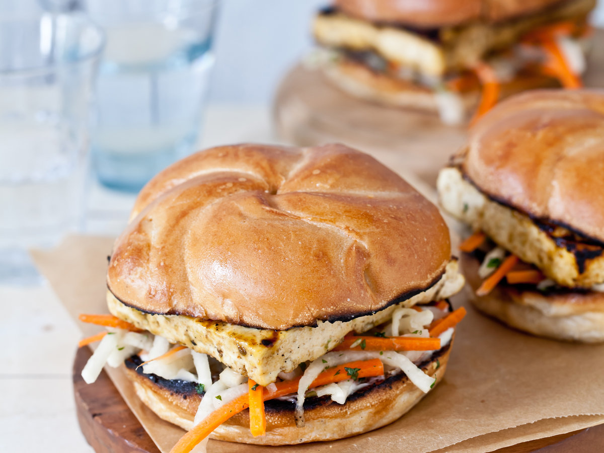 original-201208-r-glazed-tofu-sandwiches-with-jicama-slaw.jpg