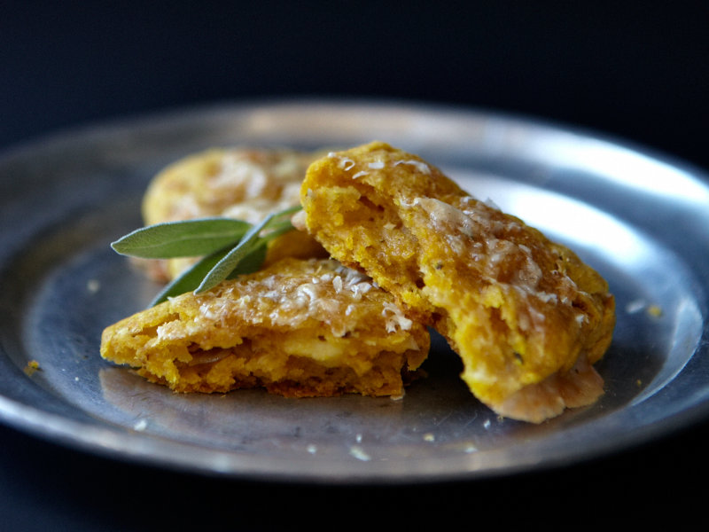 original-201208-r-savory-pumpkin-scones-with-gruyere-and-sage.jpg