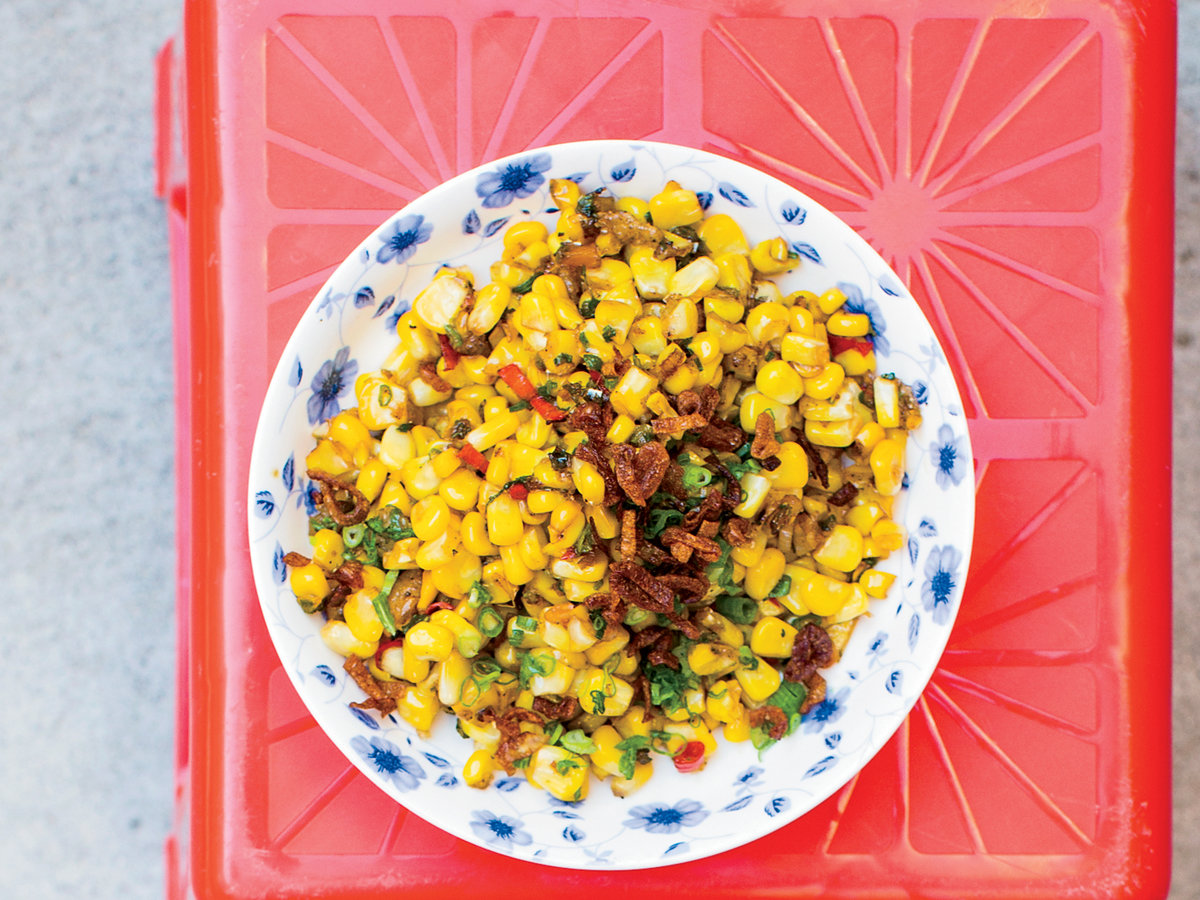 recipe-201209-r-butter-braised-corn-with-dried-shrimp.jpg