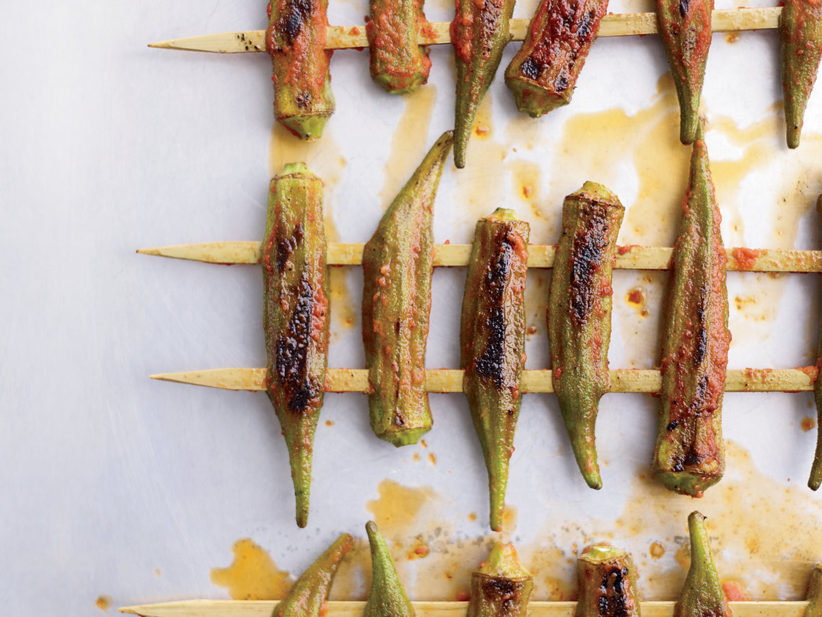 original-201209-r-grilled-okra-with-red-curry-lime-dressing.jpg