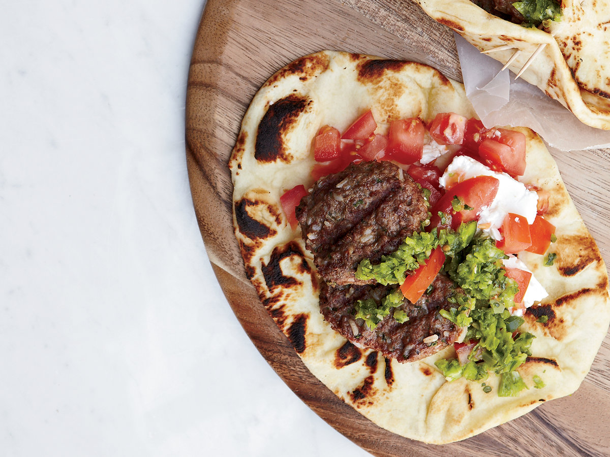 original-201209-r-lamb-burgers-with-green-harissa.jpg