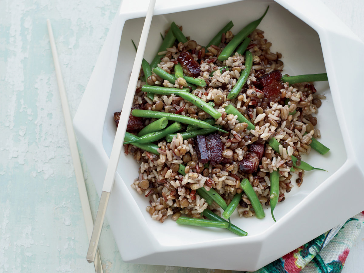 original-201209-r-mixed-grains-with-green-beans-and-crispy-bacon.jpg