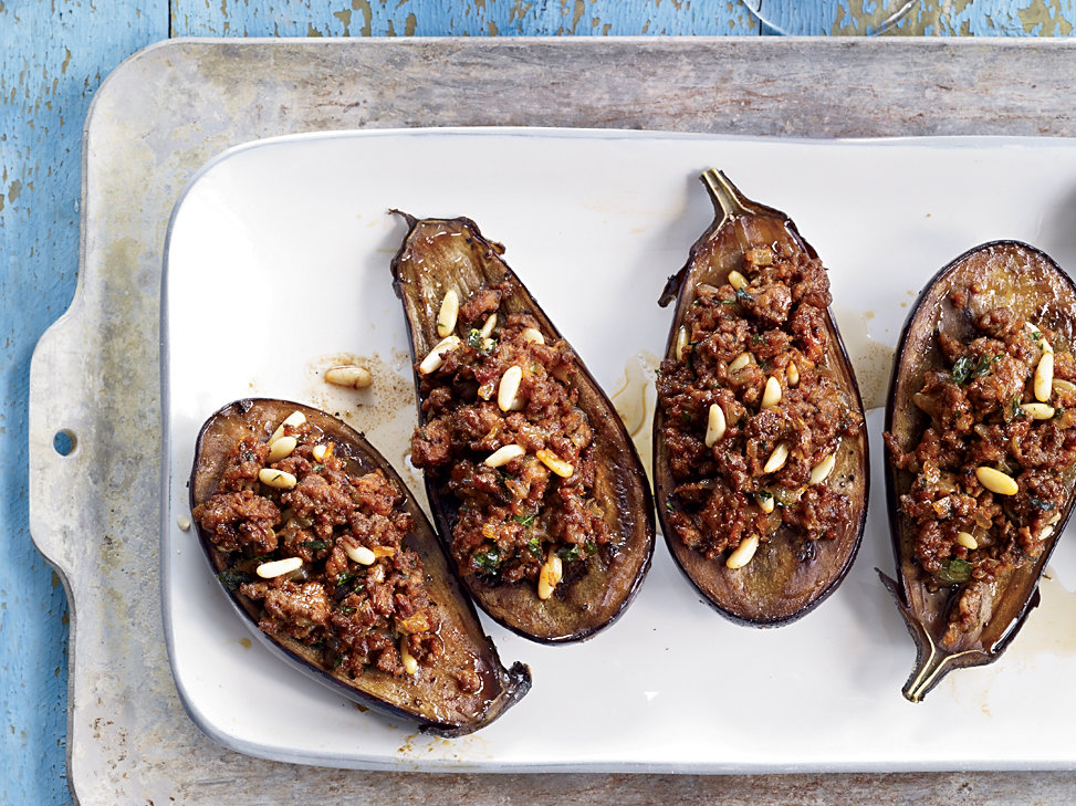 original-201209-r-stuffed-eggplant-with-lamb-and-pine-nuts.jpg
