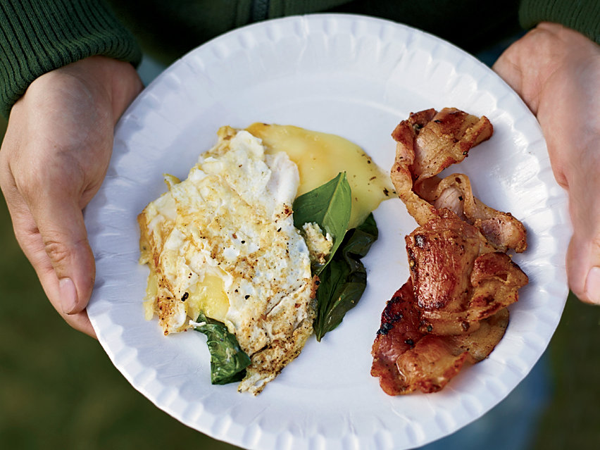 original-201209-r-three-egg-omelets-with-whisky-bacon.jpg