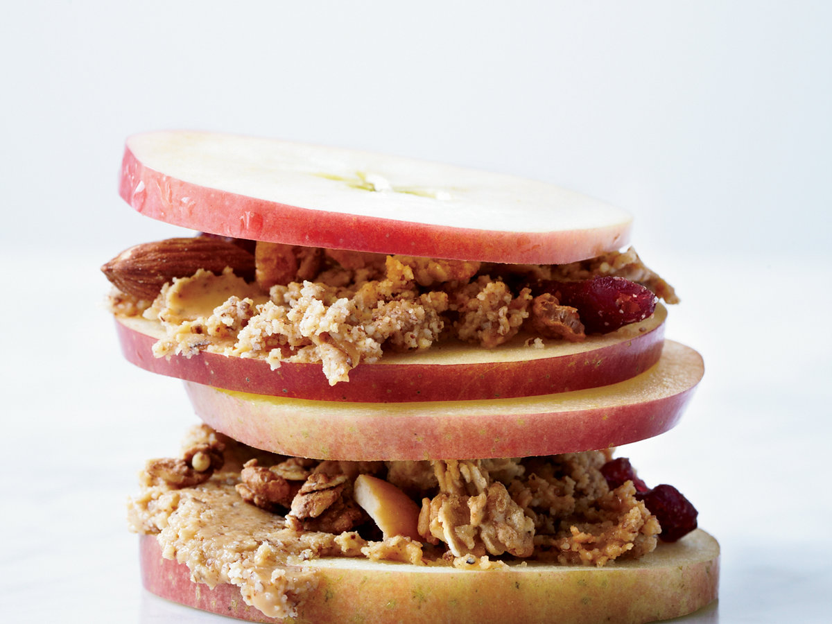 original-201210-r-apple-sandwiches.jpg