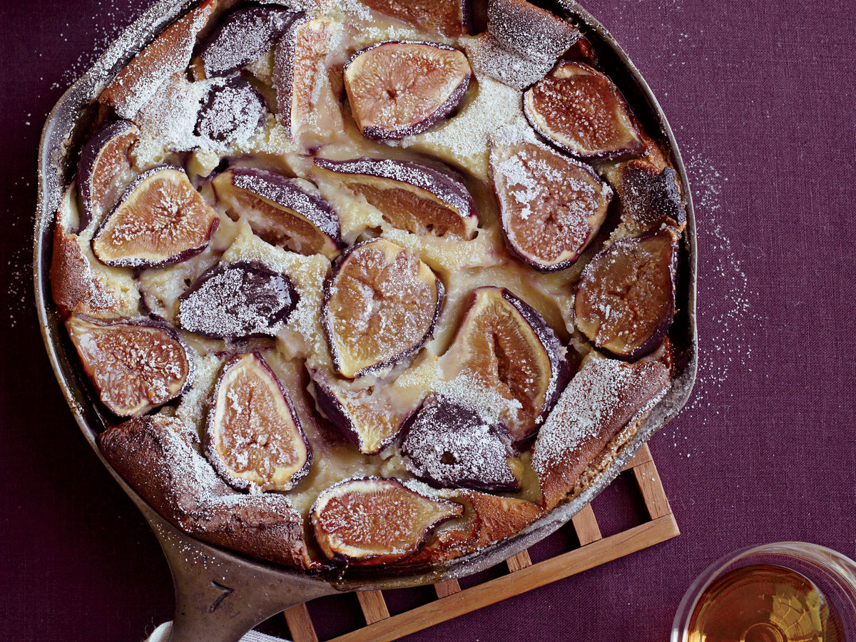 original-201210-r-black-mission-fig-clafoutis.jpg