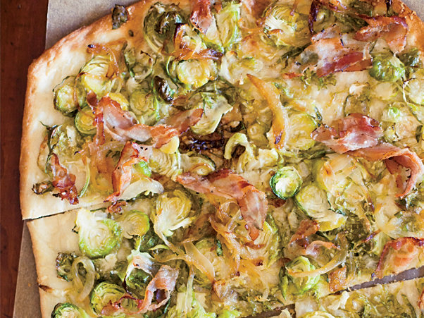 original-201210-r-brussels-sprout-pancetta-and-parmesan-flatbreads.jpg