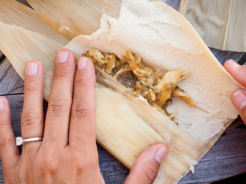 original-201210-r-chicken-tamales-with-tomatillo-cilantro-salsa.jpg