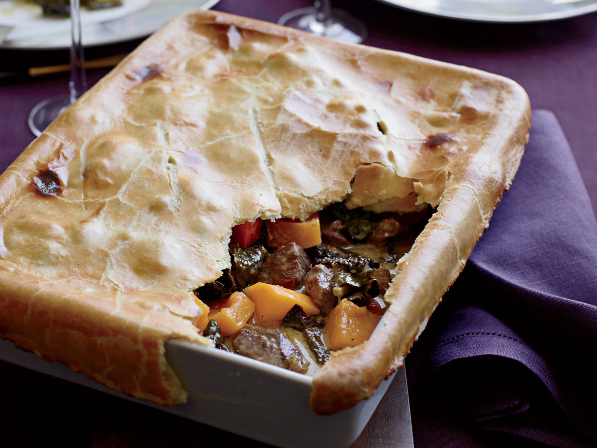 original-201210-r-curried-lamb-potpie.jpg