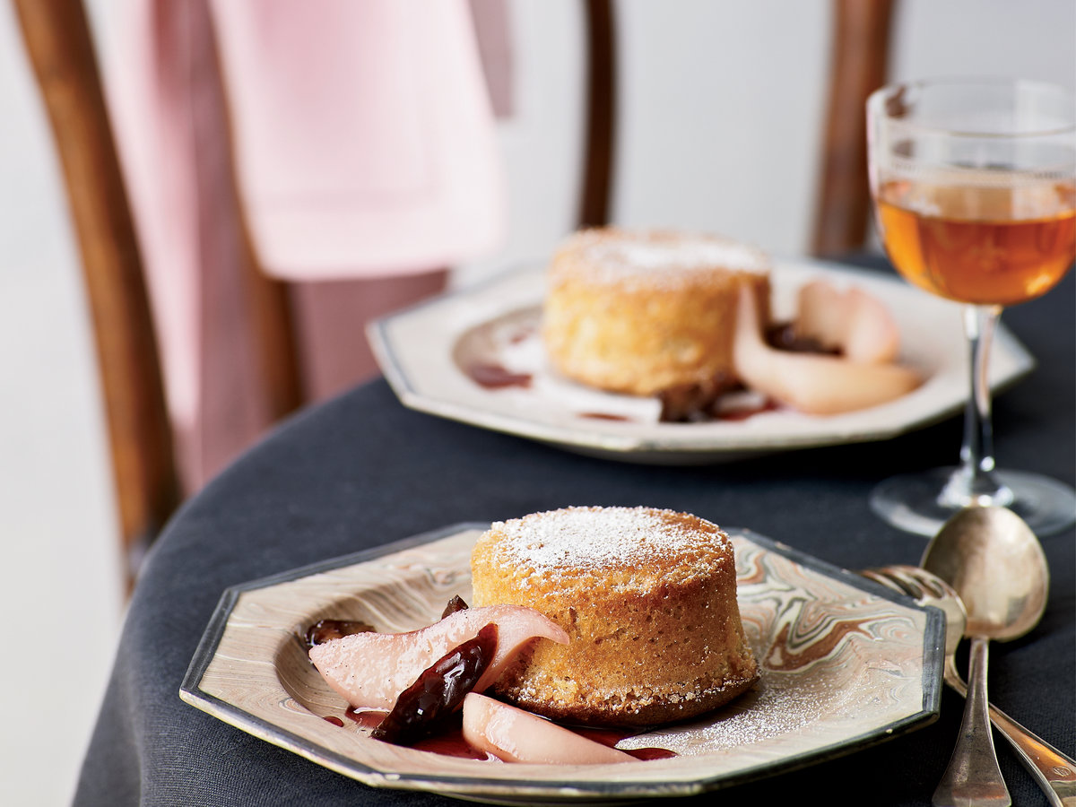 original-201210-r-fallen-toasted-almond-souffles-with-poached-pears-and-prunes.jpg