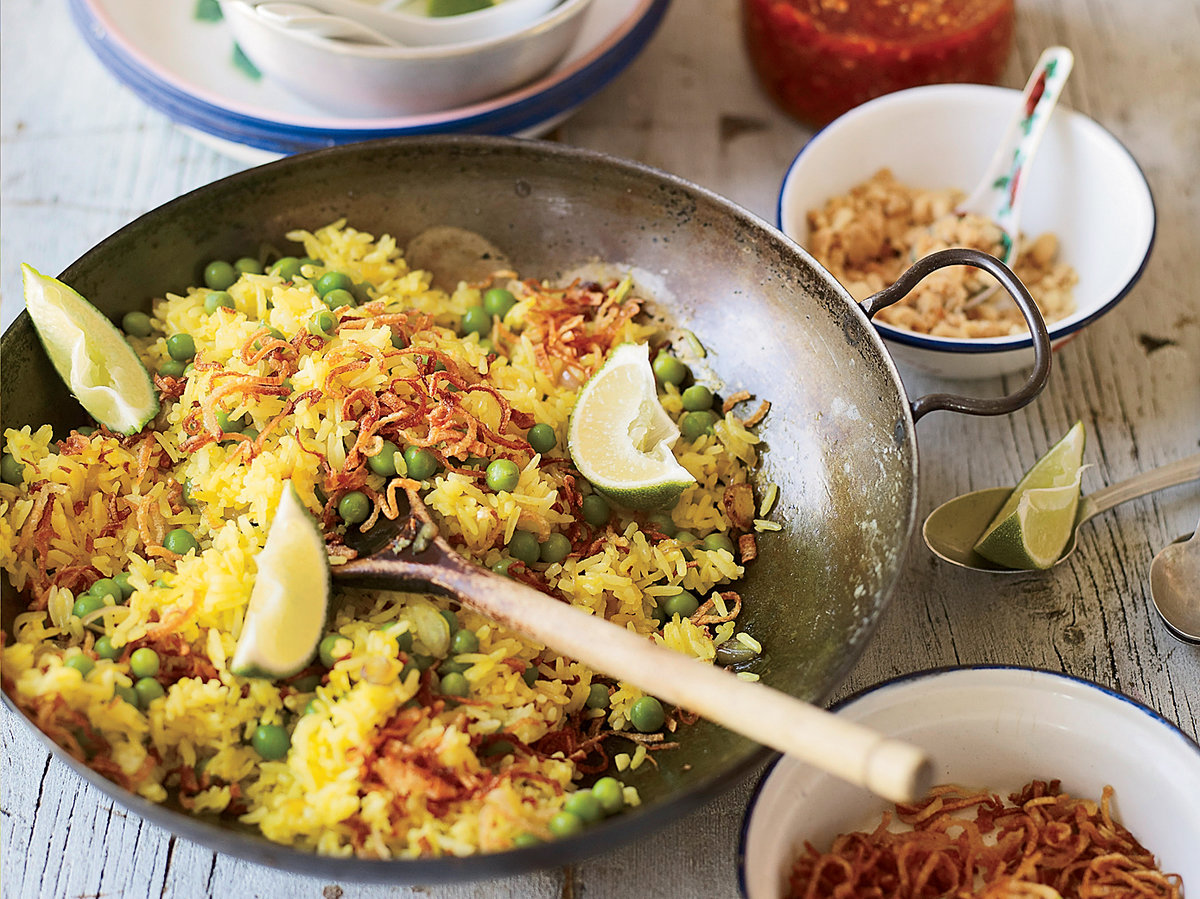 original-201210-r-fried-rice-with-shallots.jpg