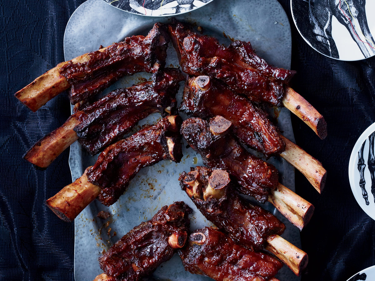 original-201210-r-grilled-beef-ribs-with-smoky-sweet-barbecue-sauce.jpg