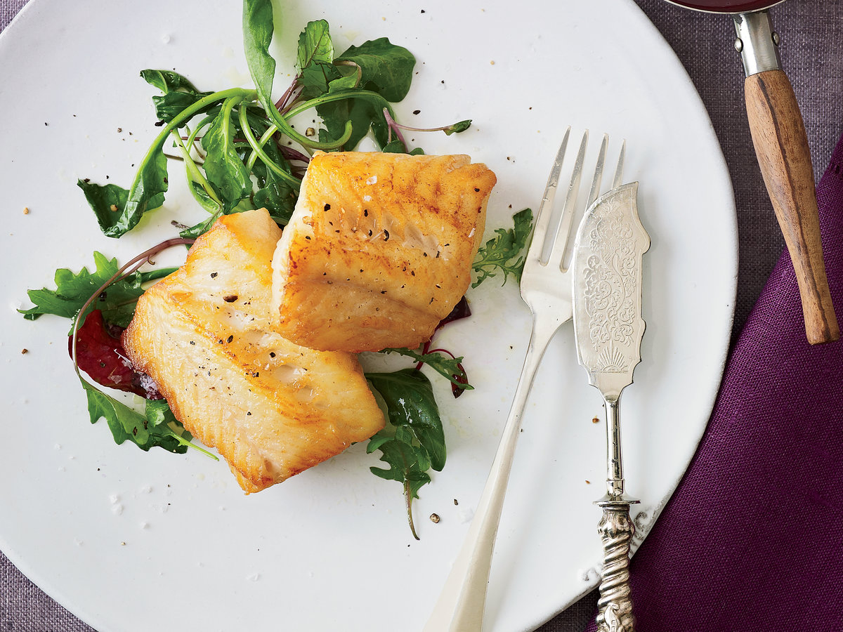 original-201210-r-grilled-black-cod-with-red-wine-miso-butter-sauce.jpg