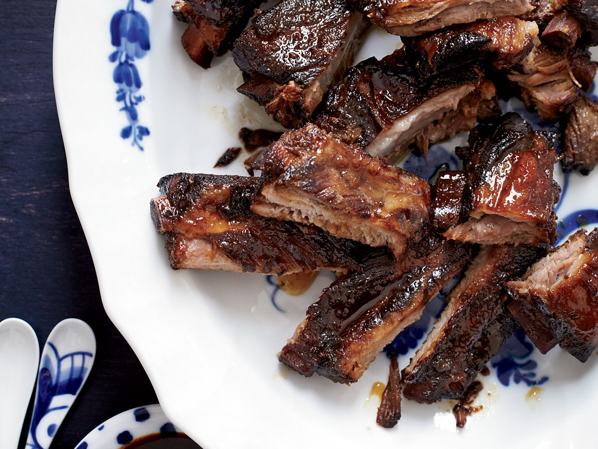 original-201210-r-honey-glazed-spareribs.jpg