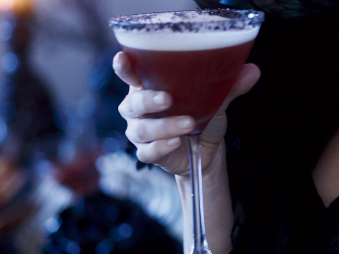 original-201210-r-pomegranate-and-tequila-cocktail.jpg