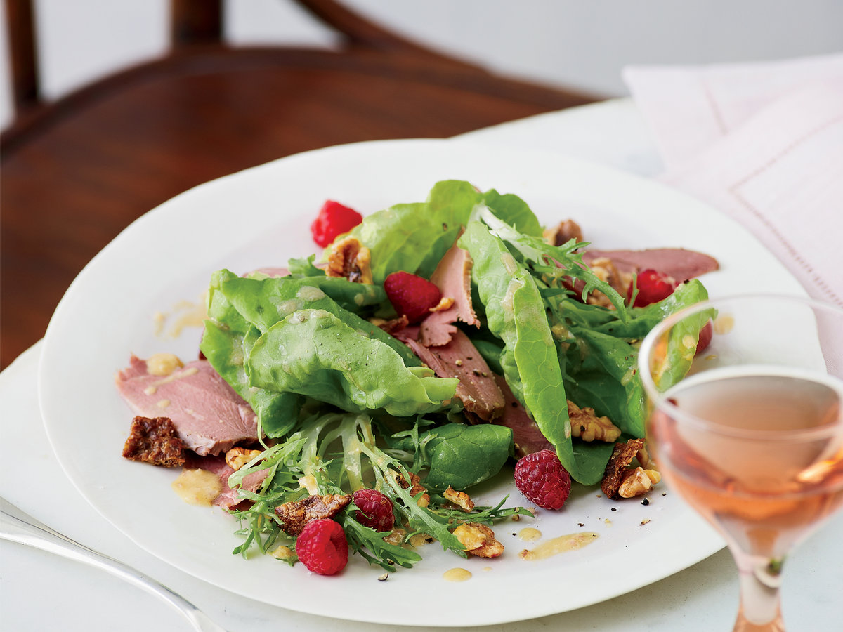 original-201210-r-smoked-duck-salad-with-walnuts-and-raspberries.jpg