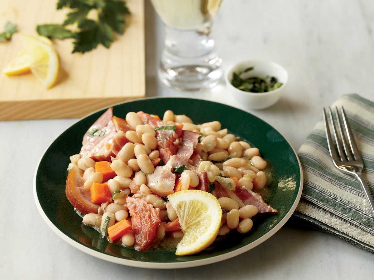 original-201210-r-warm-white-bean-salad-with-smoked-trout.jpg