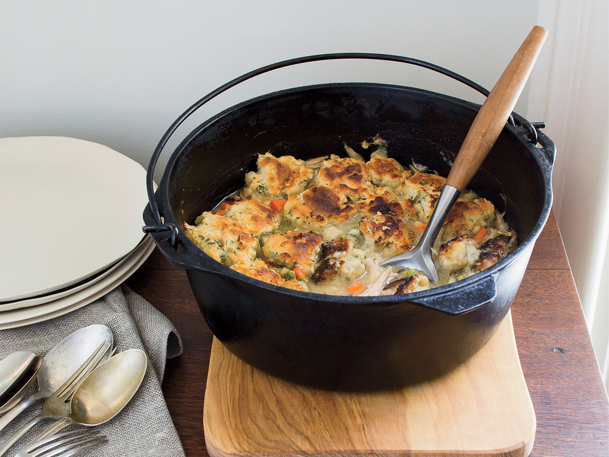 original-201211-r-chicken-and-biscuits-in-a-pot.jpg
